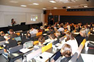 tablet-teachers-bergen