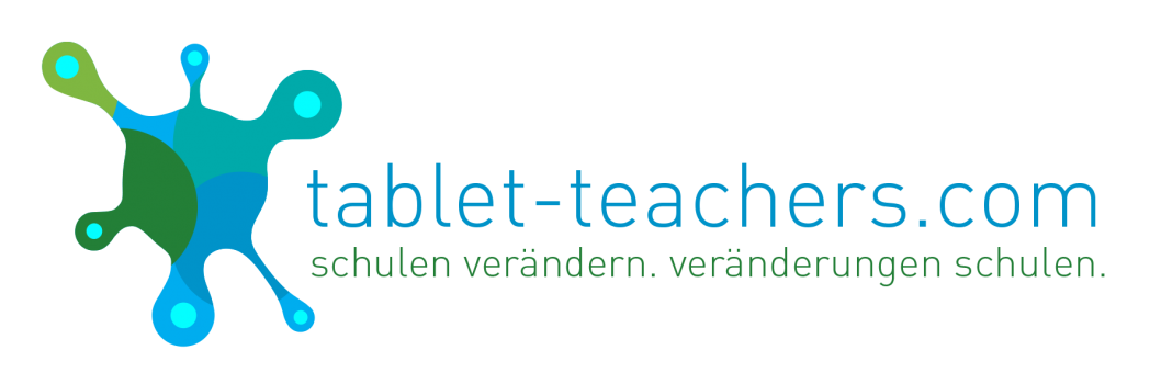tablet-teachers