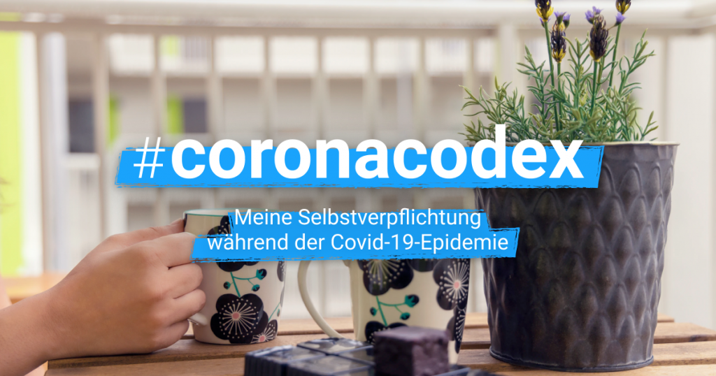 https://medium.com/@holger.heinze_81247/coronacodex-meine-selbstverpflichtung-w%C3%A4hrend-der-covid-19-epidemie-f6eecf35a174